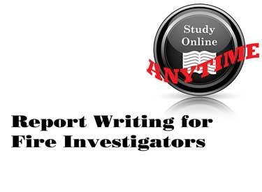 The Practical Handbook of Investigation